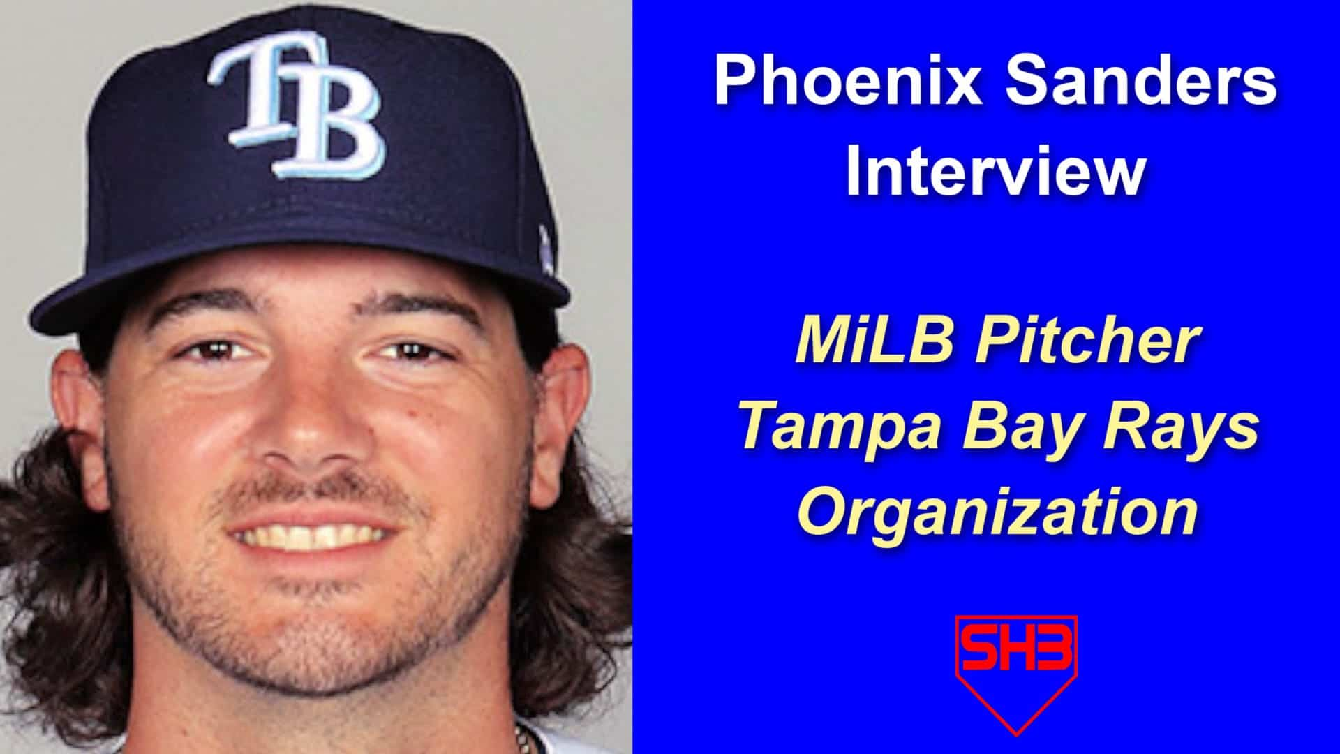 phoenix sanders interview