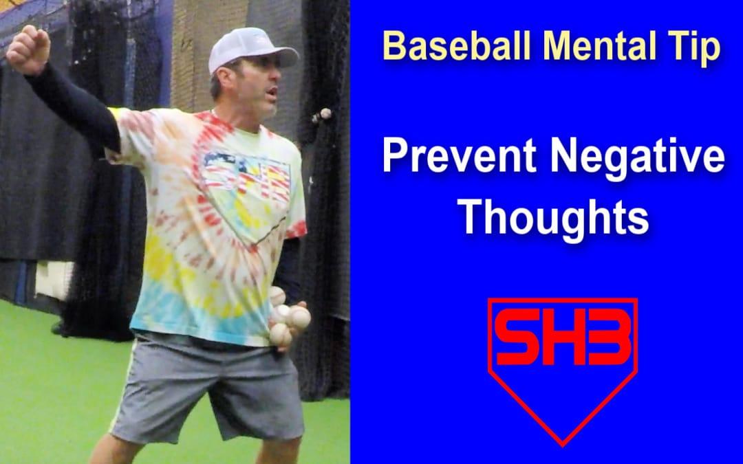 baseball mental toughness