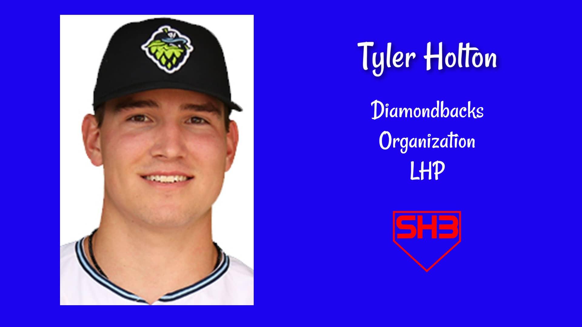 SHB News   Scott Hemond Baseball